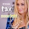 TNT Partyzone - Moonlight [Single 2021]