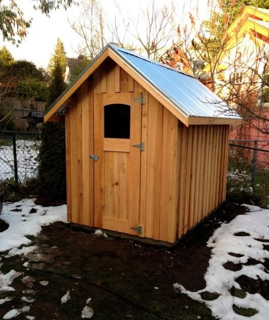 Buy storage shed plans 12 x 24 la sheds build for Buy shed plans