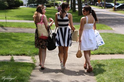 Shortcake Girlies