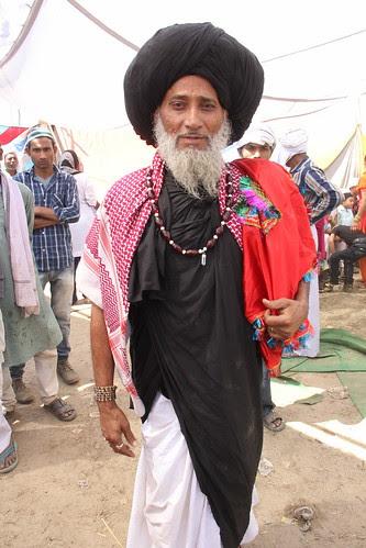 Ashiq Ali Baba Dam Madar Asqan by firoze shakir photographerno1