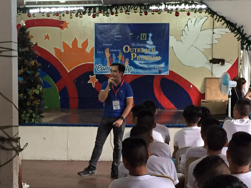 the-voicemaster-inspires-at-risk-teenagers-at-the-aib-outreach-program