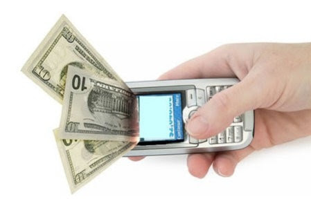 mobile_payment-thumb-450x289.img_assist_custom