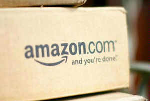 Amazon buys data migration startup Amiato