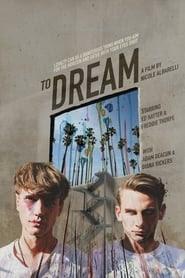 Stream Dream Filme