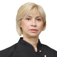 Pilar Gracia