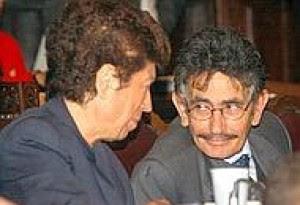 Morto Pasquale Losa, ex capo gabinetto della giunta Iervolino
