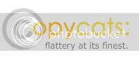 FrillsforThrills CopyCats