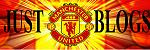 Man Utd Blogs