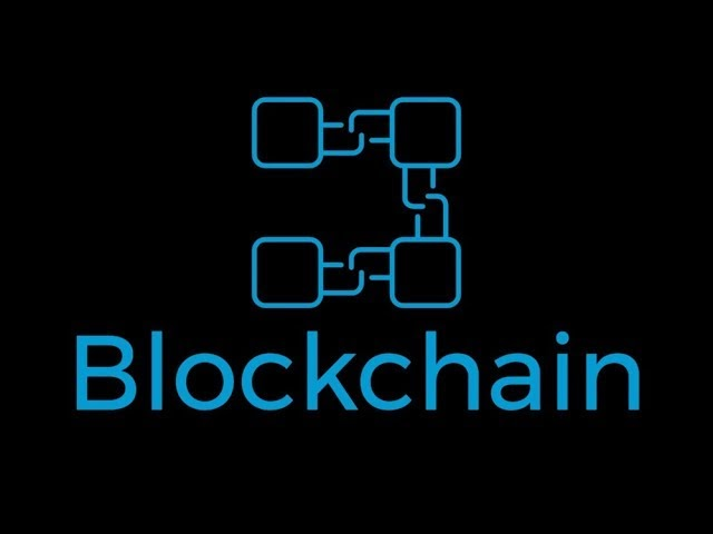Blockchain: Introduction