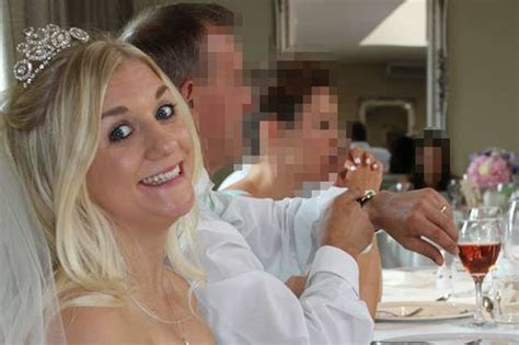 wife   husband cheating sells wedding dress