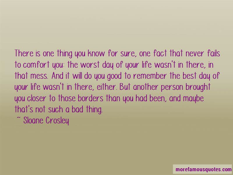 My Life Is Such A Mess Quotes Top 15 Quotes About My Life Is Such A