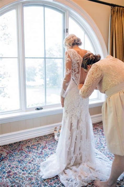 MELANIE by Maggie Sottero Wedding Dresses   Wedding