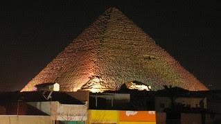 EgyptPyramids-8