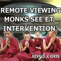 Monges visualização remota Veja 2012 Intervenção ET