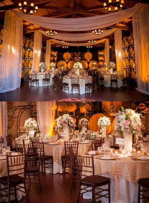 California Wedding with Rustic Elegance   Rustic elegance