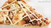 Daily Quickie: PizzaHut Tuscani Roast Beef