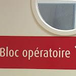 Un chirurgien français accusé de pédophilie aurait fait plus de 200 victimes en Charente-Maritime - RTBF