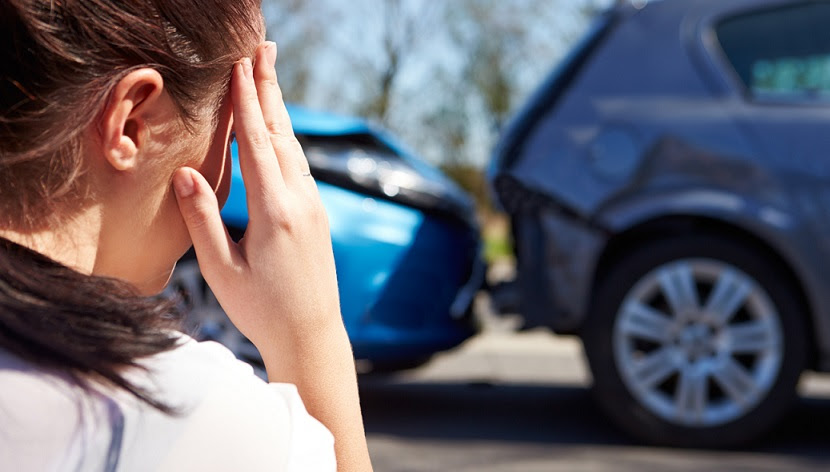 Car Accident - All Insurance Ontario