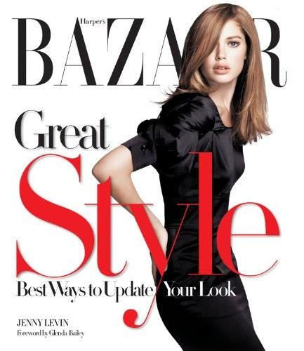 Harper S Nursery Updated: Best Way Grand Sales: Harper's Bazaar Great Style: Best
