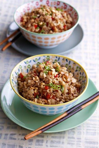 Spicy Chicken Fried Rice wi.JPG