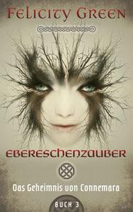 http://www.felicitygreen.com/wp-content/uploads/2014/11/Ebereschenzauber_Cover_300.jpg