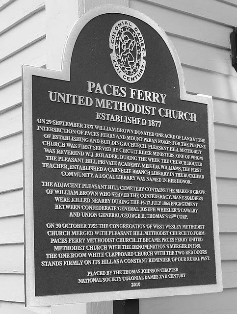 P1000363-2011-09-24-Atlanta-Preservation-Center-Sacred-Spaces-Paces-Ferry-UMC-Plaque-detail