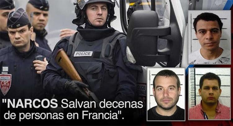 francia-hoax
