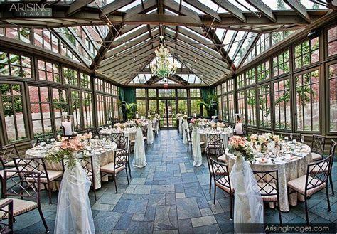 She There Venue Wedding Rochester Venues Rph Con http://al
