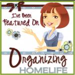 OrganizingHomelife.com