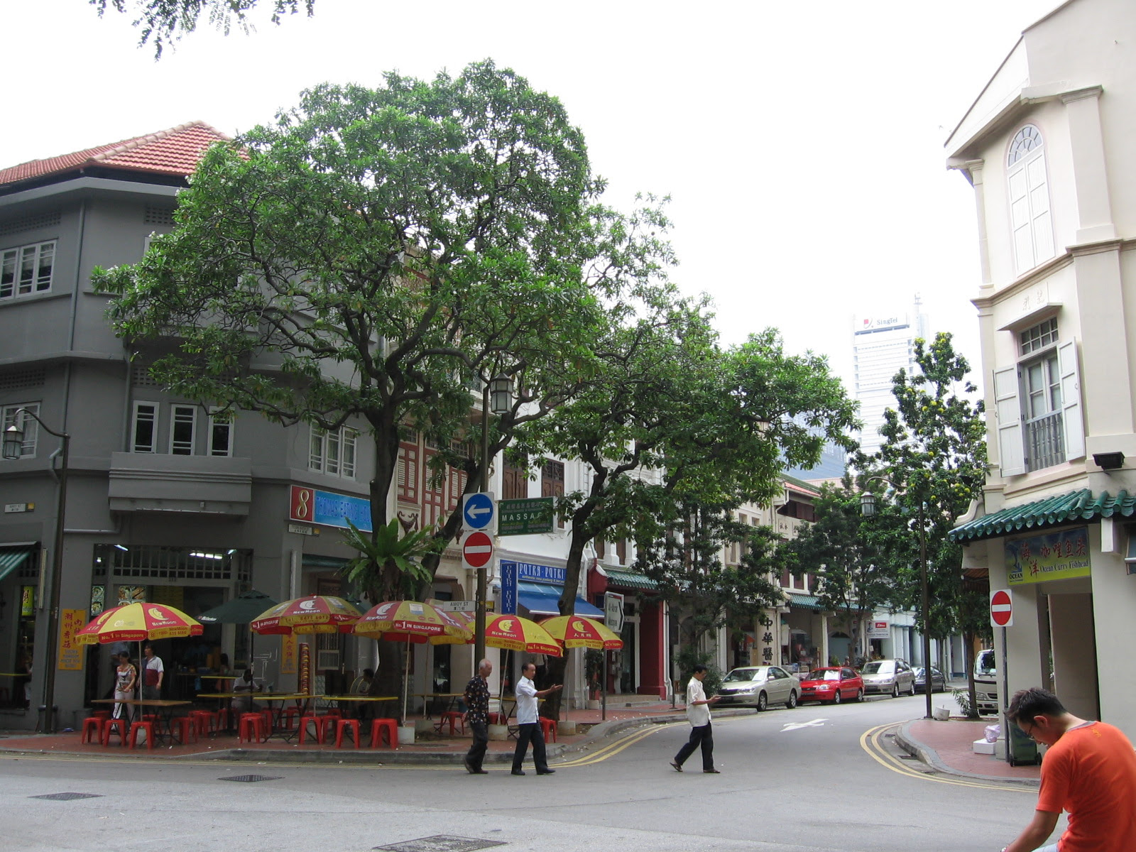 Telok Ayer Street Singapore Map,Map of Telok Ayer Street Singapore,Tourist Attractions in Singapore,Things to do in Singapore,Telok Ayer Street Singapore accommodation destinations attractions hotels map reviews photos pictures