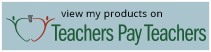 Pre-K, 1st, 2nd, 3rd, 4th, 6th, 7th, 8th, 9th, Adult Education, Homeschooler, Babies/Toddlers, Staff - TeachersPayTeachers.com