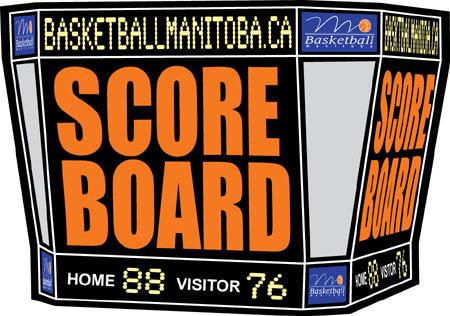 scoreboard-logo.jpg