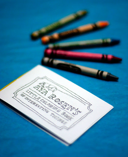 coloringbook08