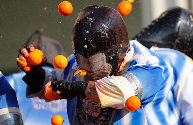 Апельсиновое сражение_6
