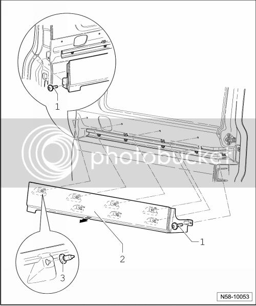 Bradley Emmanuel  Vw Transporter T5 Wiring Diagram