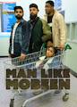 Man Like Mobeen - Season 2