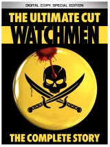 WATCHMEN: THE ULTIMATE CUT [click to details @ IGN.com]