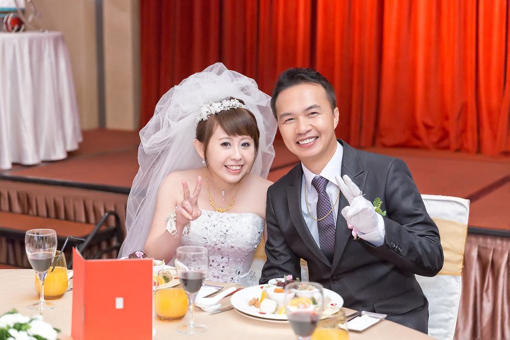 051北投麗禧婚攝