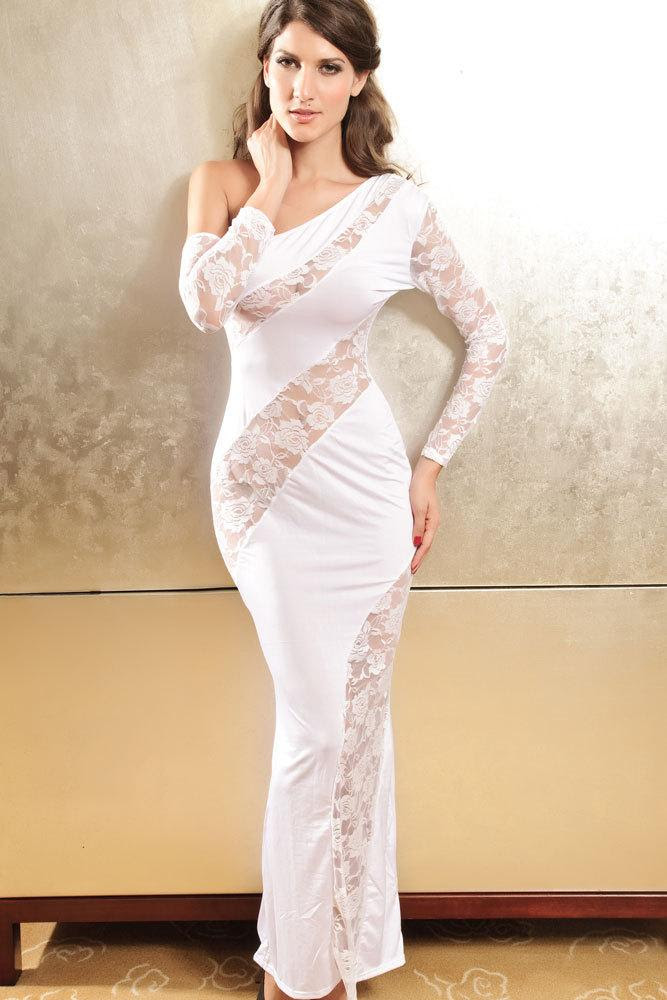 Maternity evening dresses europe