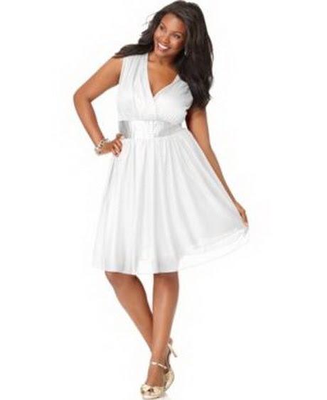 Japanese cheap plus size white party dresses alex