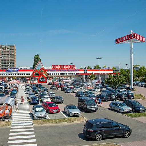 Karlsruhe Geschäfte öffnungszeiten