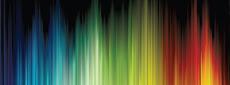 spectrum-small