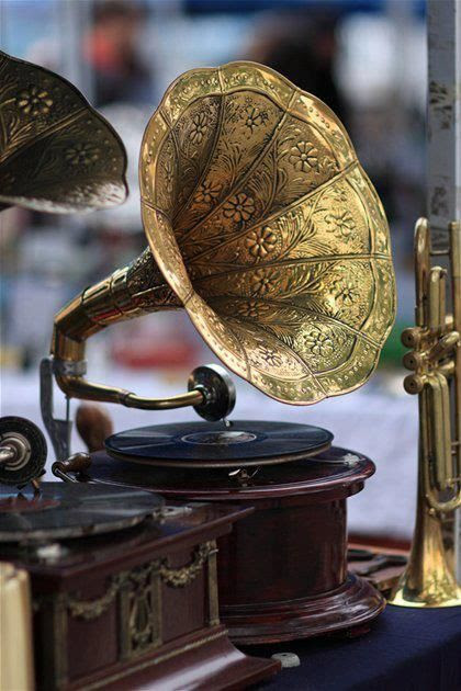 vintage antiques 35