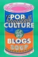 Pop Culture Blogs