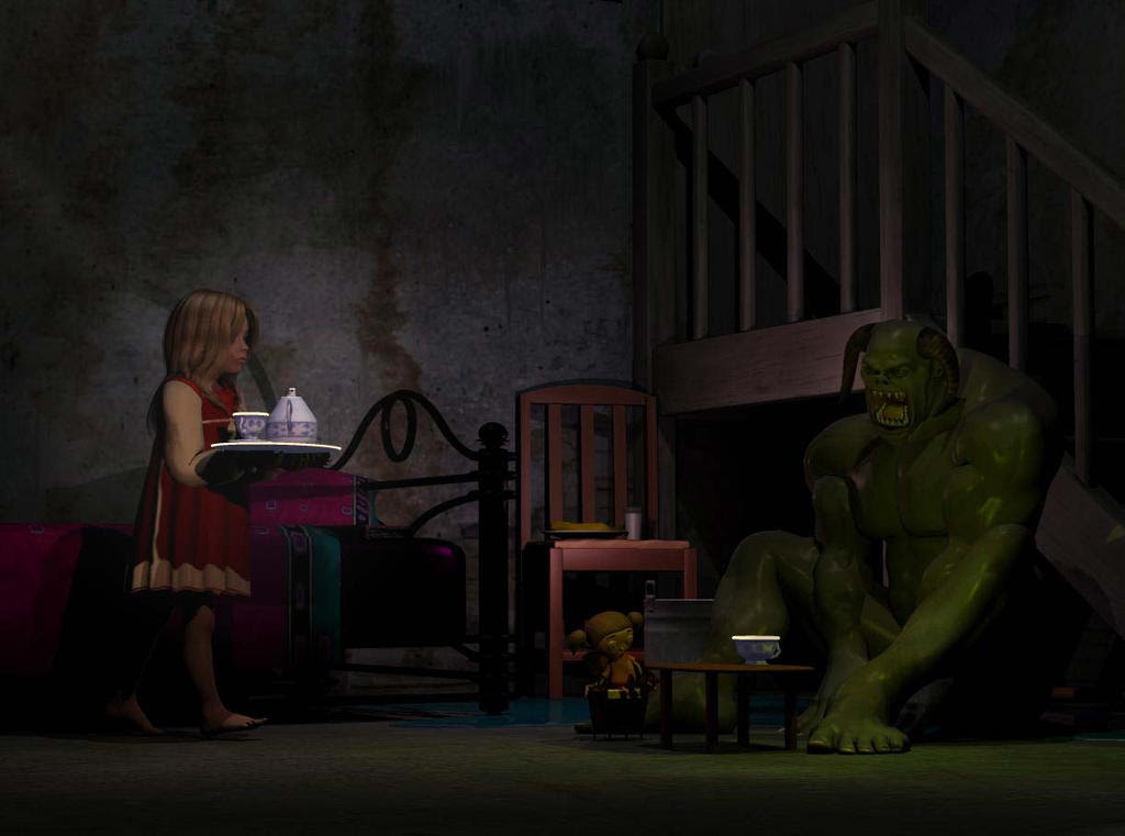 monster_under_bed_by_scotimus d7245r4