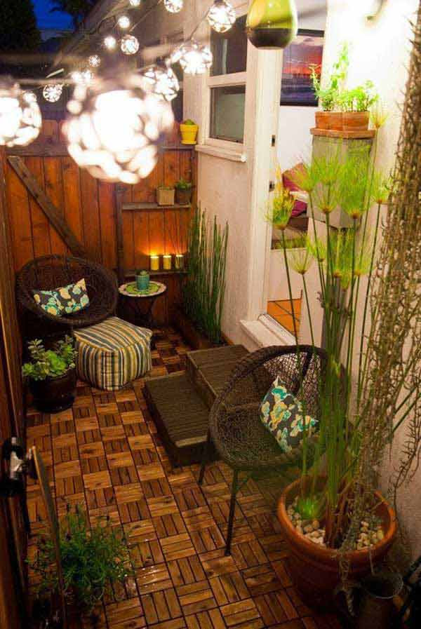 small-porch-ideas-woohome-24