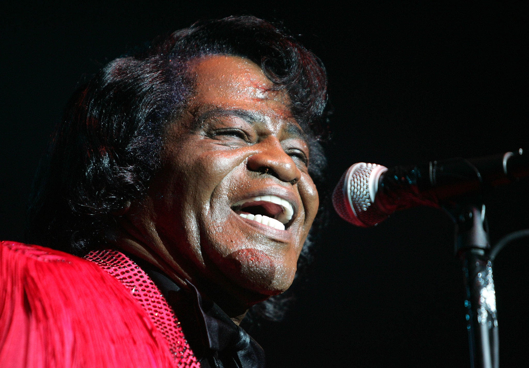 http://static.independent.co.uk/s3fs-public/thumbnails/image/2014/09/21/13/james-brown.jpg