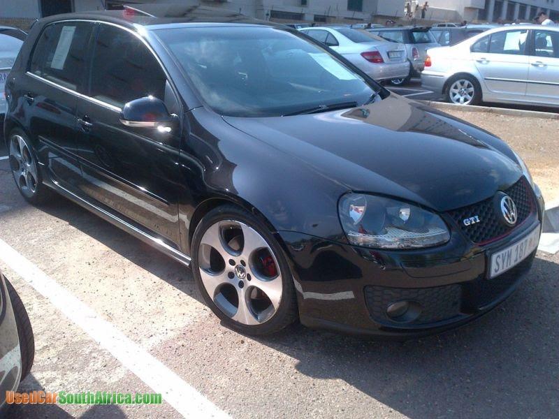 new concept 6caa9 05a17 Olx Cars For Sale Gauteng