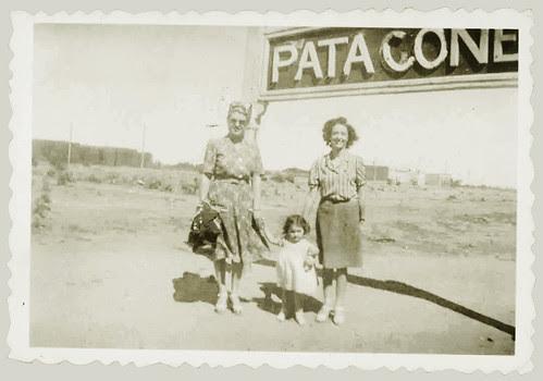 Patagone