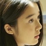 Drowning Love-Mone Kamishiraishi.jpg